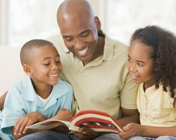 home tutors in Nigeria