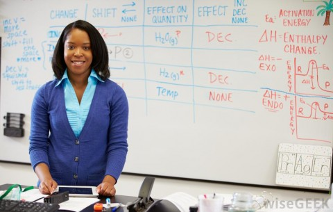 science tutors in Lagos, Abuja and Port harcourt