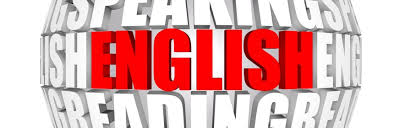 Private English tutors in Lagos, Abuja, and Port harcourt Nigeria
