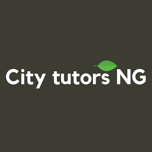 City Tutors NG