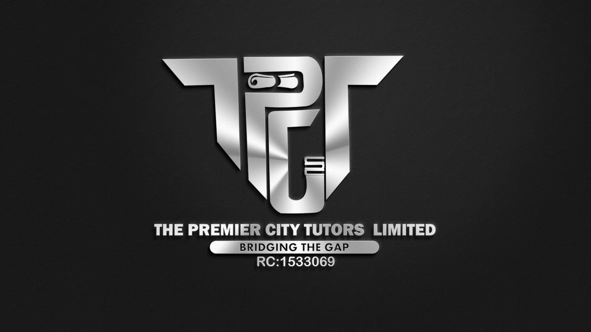 City Tutors NG