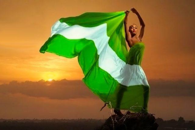 Nigeria languages
