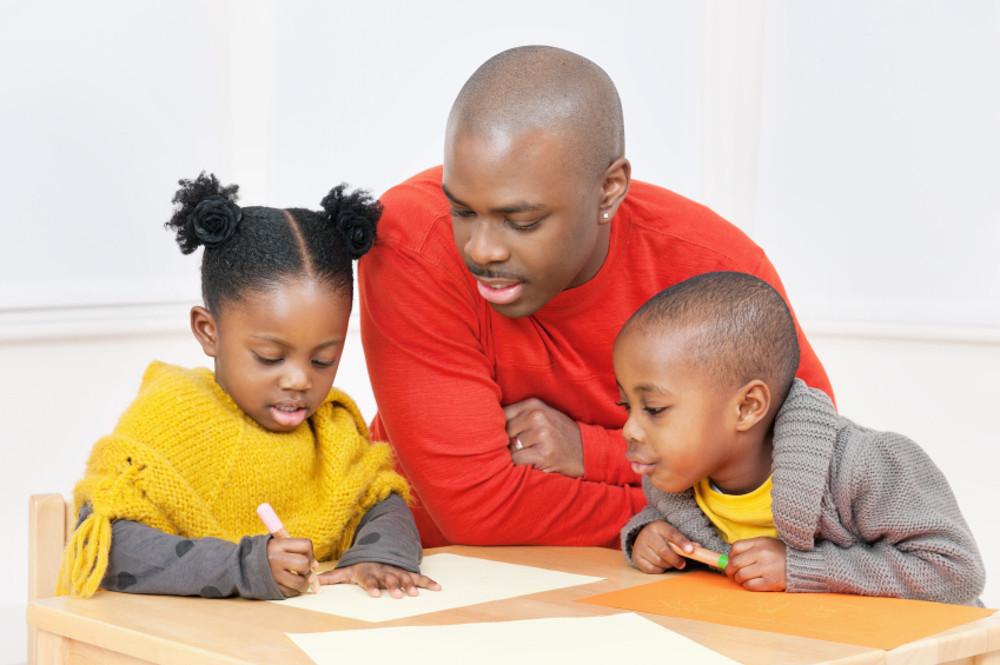 best home tutors